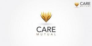 CARE Mutual