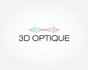 3D Optique