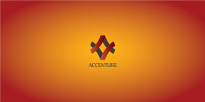 Accenture Leather Ware