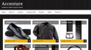 www.accenture-bd.com