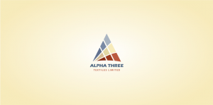 Alpha Three Textiles Ltd.