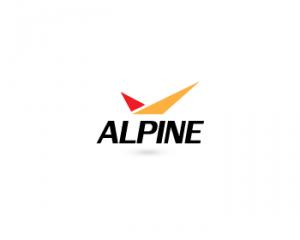 Alpine Hanger