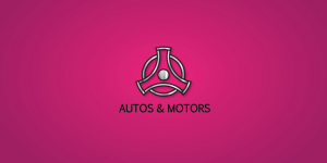 Autos & Motors Ltd.