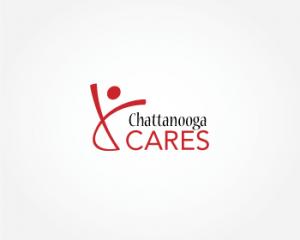 Chattanoga Cares