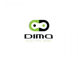 Dima - Electric Bike