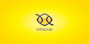 DyeTech Ltd