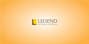 Legend Trading