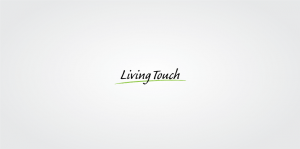Living Touch Ltd.