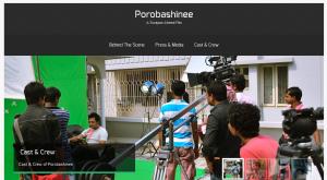 www.Porobashinee.com