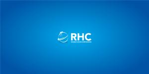 Rashed Hasan Corp.