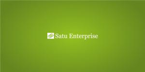 Satu Enterprise