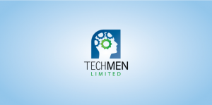TechMen Ltd.