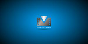 Versatile Media
